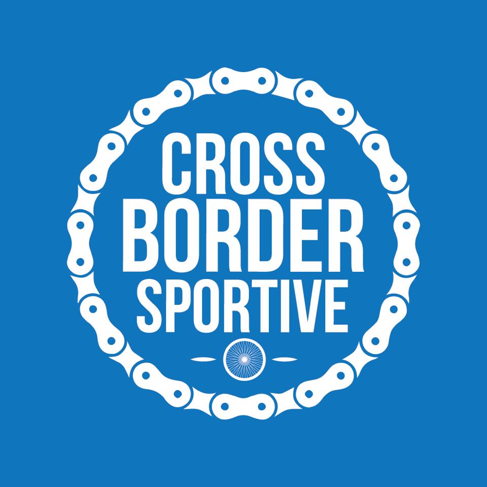 Cross Border Sportive