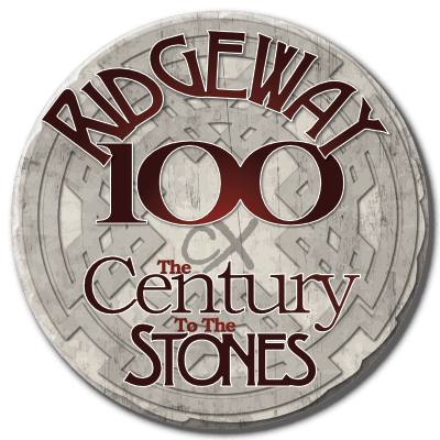 Ridgeway 100: The Century to the Stones