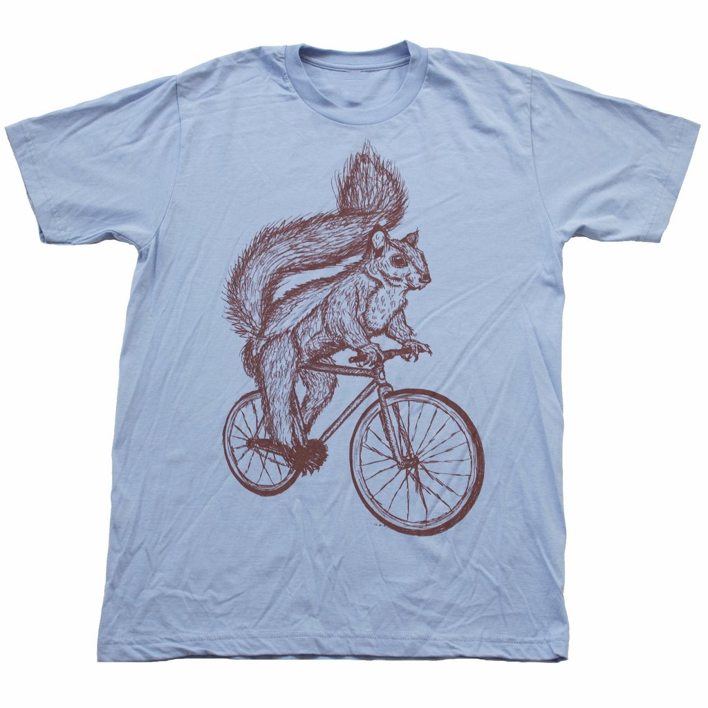 16 of the best cycling T-shirts  74c77b9f0