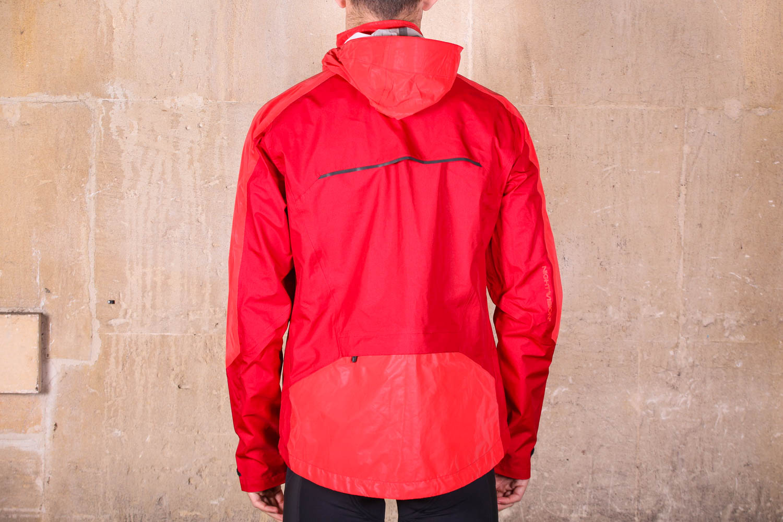 Altura Thunderstorm Jacket Homme