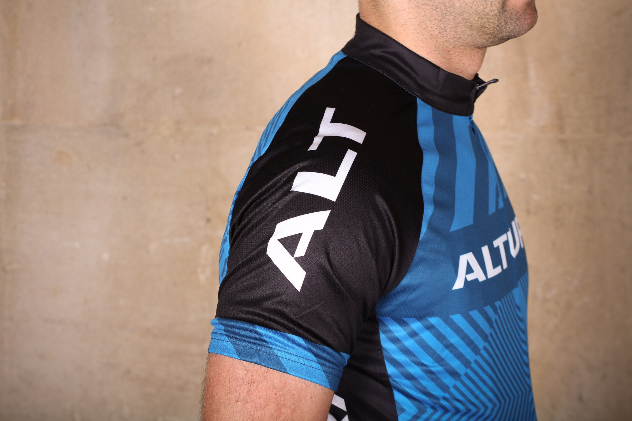 Altura Sportive 97 Cuissard Cyclisme BNWT