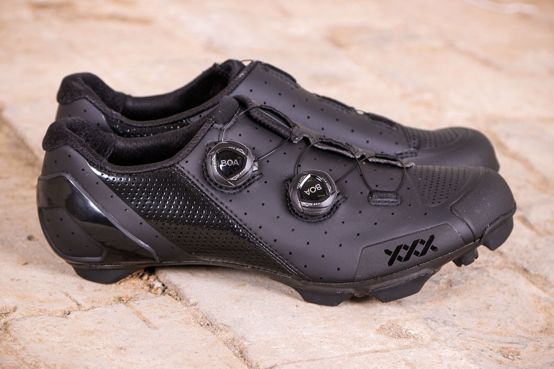 Bontrager XXX Mountain Bike Shoes