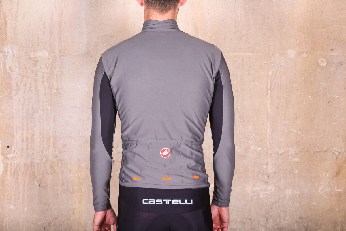 Review  Castelli Perfetto Long Sleeve  834a8d9a0