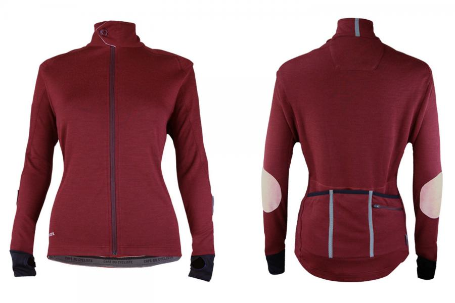 Christmas Gifts for Women Cyclists | road.cc