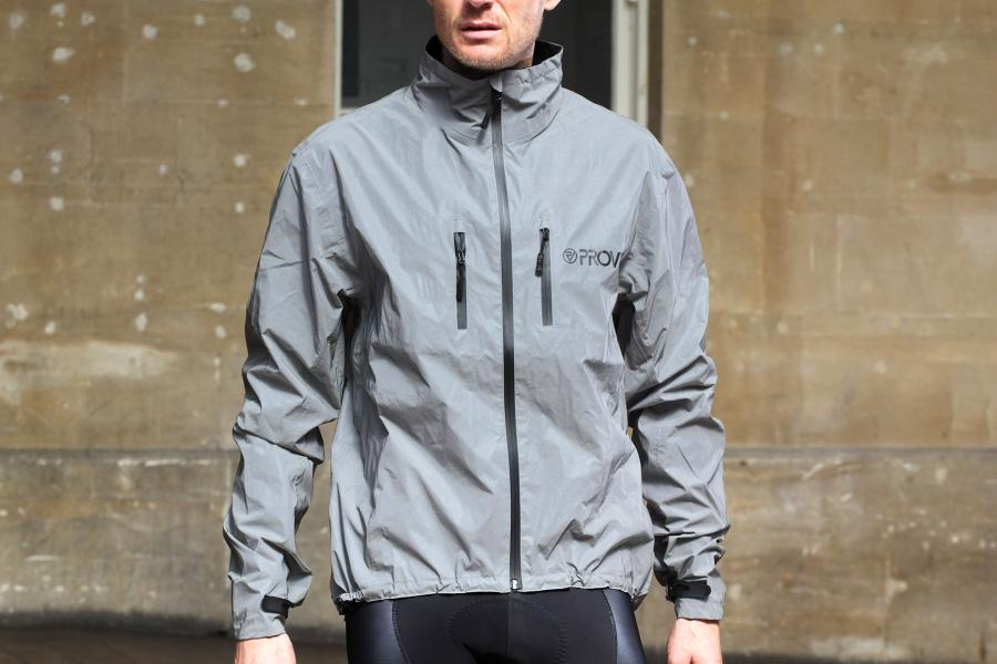 21 Of The Best 2018 Waterproof Cycling Jackets Wet Weather