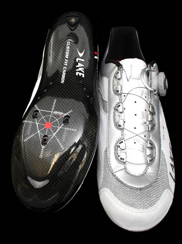 Review Lake Cx331 Shoes Road Cc