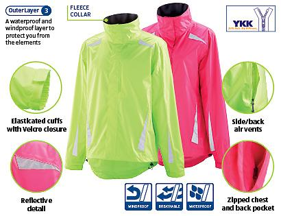 aldi cycle clothing bargains this thursday. Black Bedroom Furniture Sets. Home Design Ideas