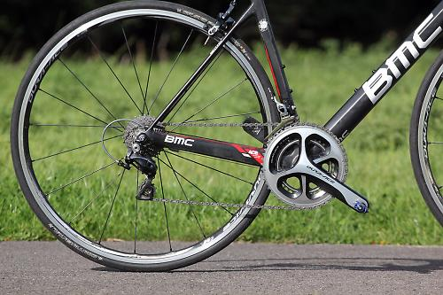15aa02b6105 Our review sample is the £6,000 Shimano Dura-Ace 9000 11-speed mechanical  groupset. You can read Mat's review of the groupset (link is external) to  get the ...