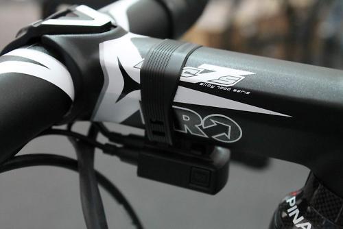 Pro bike: Ben Swift\'s Pinarello Dogma 65.1 Think 2 | road.cc