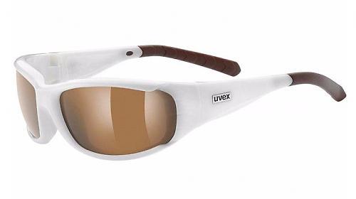 45c744c6dd9c Cycling sunglasses deals and discounts