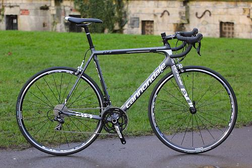27eb6b8b29a Find this bike online (link is external) · Find a Cannondale dealer (link  is external)
