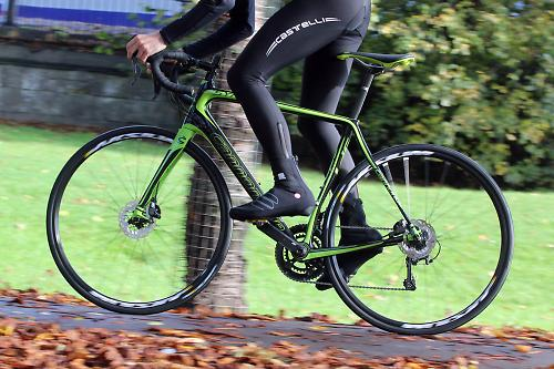 1a725b90113 Find your local Cannondale dealer here (link is external)
