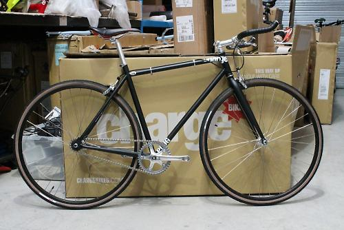 So In The Plug Category Road Bikes Remember We Ll Show You Entry Level Model Middle And Top 1 3 5