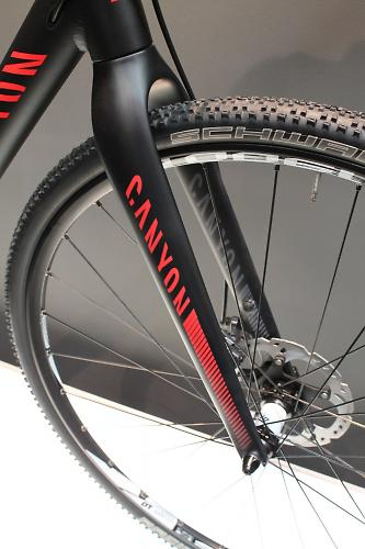 Canyon%202014%20Inflite%20AL%20-%20fork.