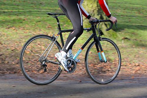 Review: Genesis Volare Team 953 road bike | road.cc