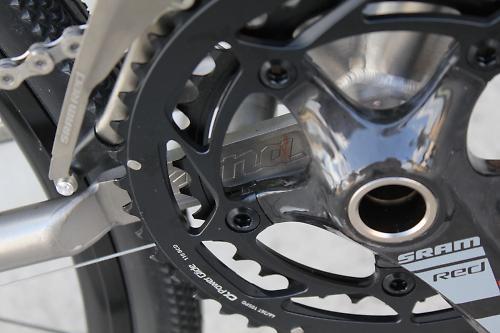 Kona unveil new Rove Ti gravel racer + road range highlights   road.cc