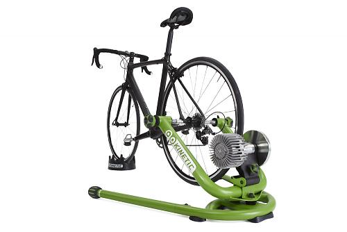 ff58e42c23 The idea is that the feel of riding is more natural, and also that riding  the trainer engages your core muscles and helps to build strength there, ...