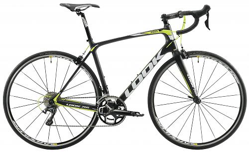 187dee25338 Buyers guide: 2015 sportive and endurance road bikes + 13 of the Best