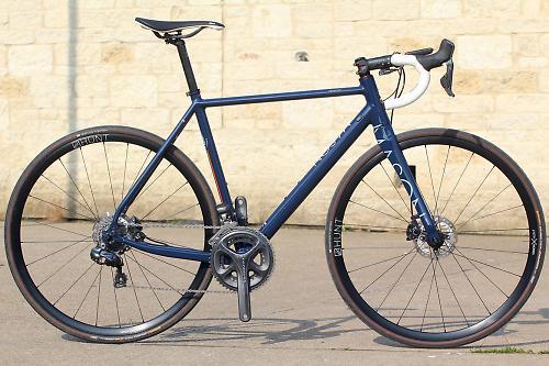 Review: Mason Definition road bike | road.cc
