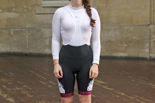 Morvelo have been steadily increasing their women s range over the last few  years 746b29ece1