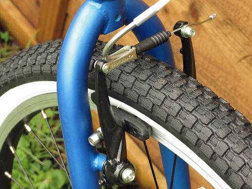 Review Pinnacle Aspen 5 24 Inch Kids Bike Road Cc