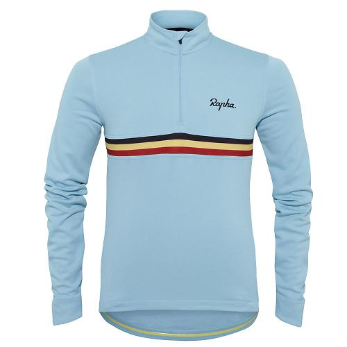 16439c659 Rapha release long sleeve Country Jerseys
