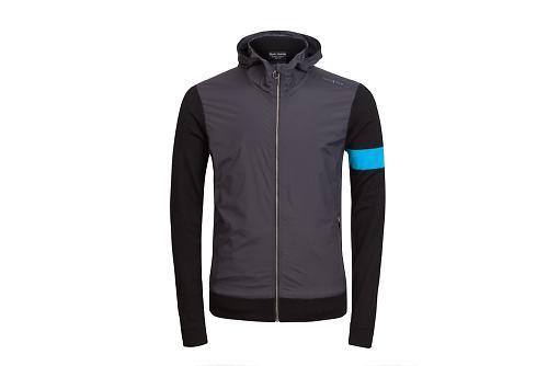 Rapha launch 2014 Team Sky clothing  26ed14610