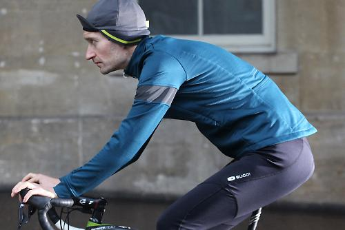 72e2b9c4a Review  Rapha Winter Jersey