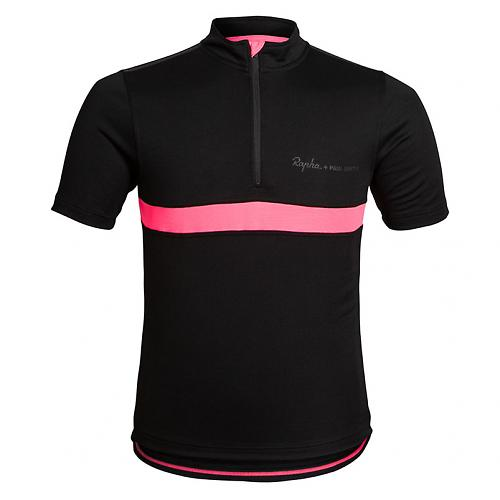 6e3a88294 The maglia nera was a black jersey given to the last man of the Giro  d Italia between the years 1946 and 1951. You d think the race would only  get serious ...
