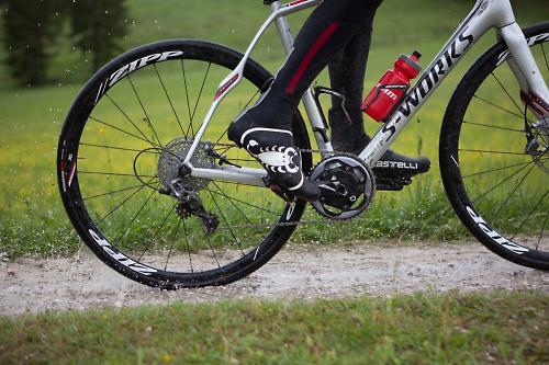 f28f48bfa First Ride  SRAM 1x Road