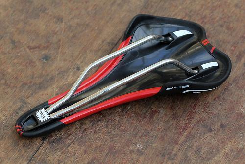 Selle Italia SLR TEAM Carbon//Manganese Road//Mountain Bike Saddle 190g