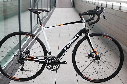 Trek World 2014 - Lots of shiny 2015 bikes (all of them