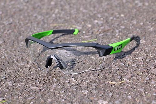 9e04653aca5e I ve been using the clear lenses most recently
