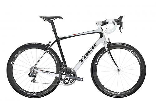2013 worldtour team bikes u2026 the whole peloton