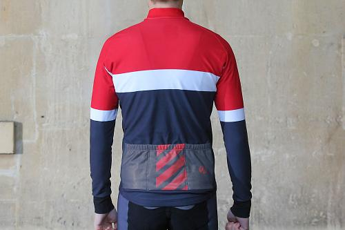 Review  Stolen Goat Climb   Conquer Winter Cycling Jacket  ed579f259