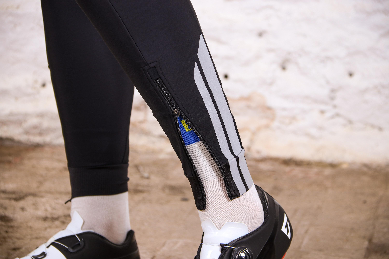 Endura Mens FS260-Pro Thermo Cycling Tights