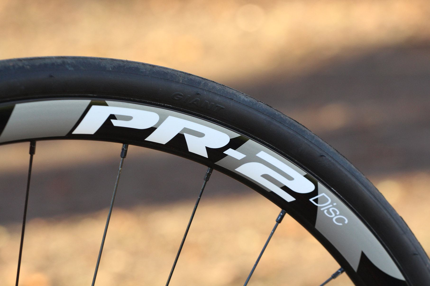 Review: Giant TCR Advanced 2 Disc | road cc