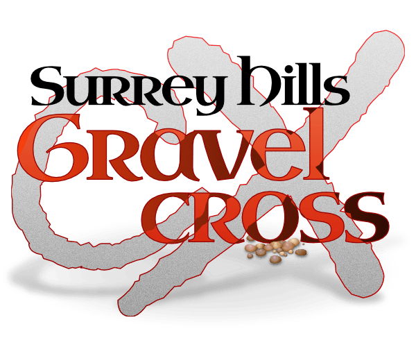 The Surrey Hills Gravelcross CX
