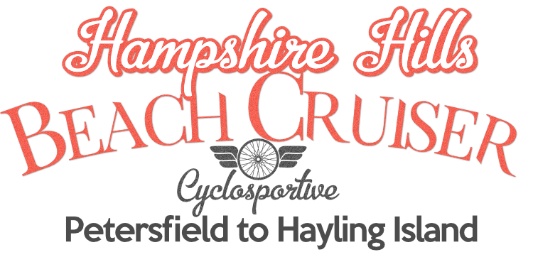 The Hampshire Hills Beach Cruiser
