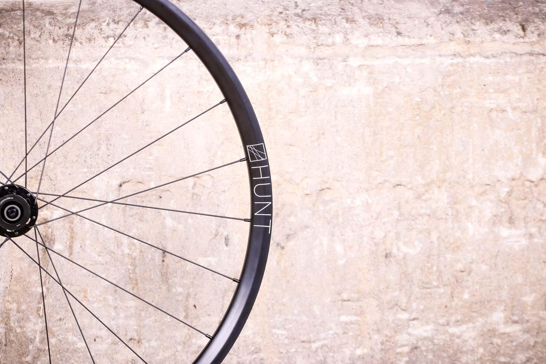 Cyclists/' Choice Nz-Disc 90D Disc Wheel Inflator Adaptor