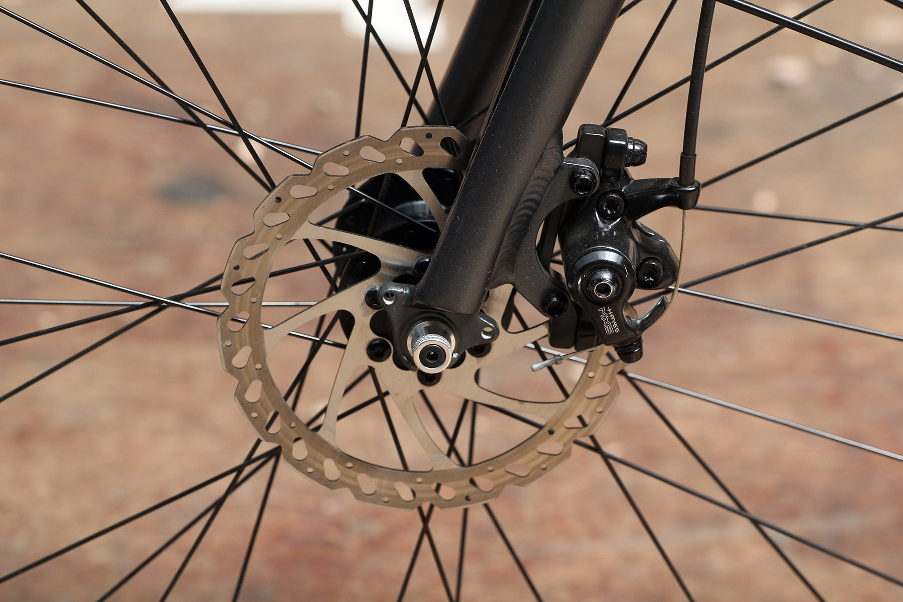 Titlereview Btwin Nework 700 City Bike Title Meta Http Police Line Barricade Tape 3 Inch X 300 Meter M Front Disc Brake