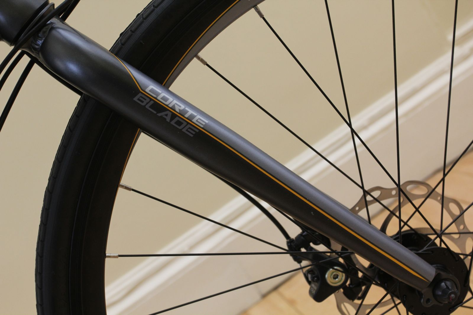 Latest Carrera bikes launched and already in Halford's stores | road cc