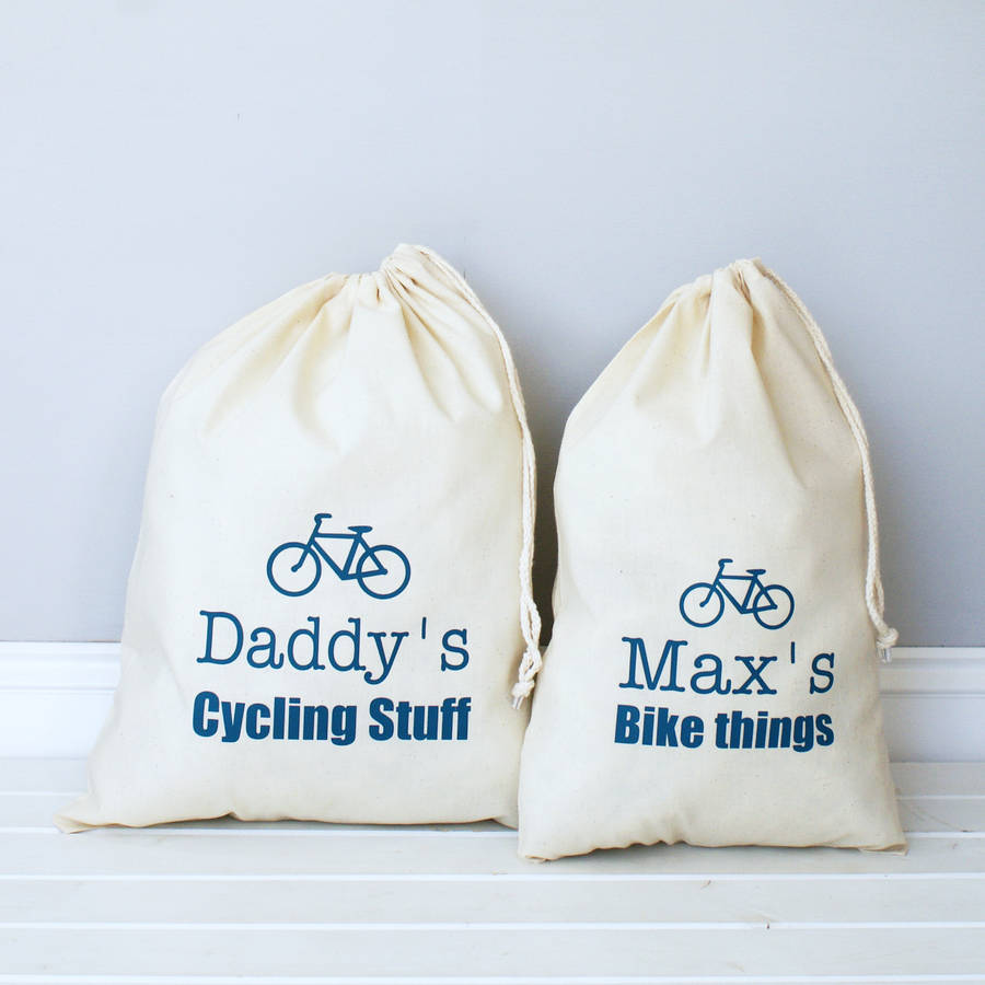 Christmas gifts for cycling kids | road.cc