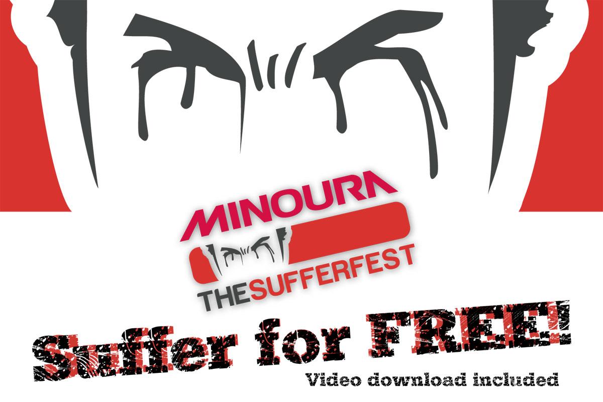 Sufferfest 2 download torrent
