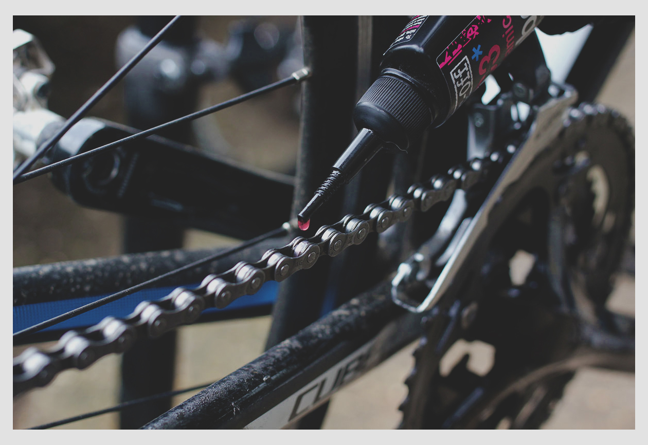 How to shorten the chain on a bicycle: the features of the procedure