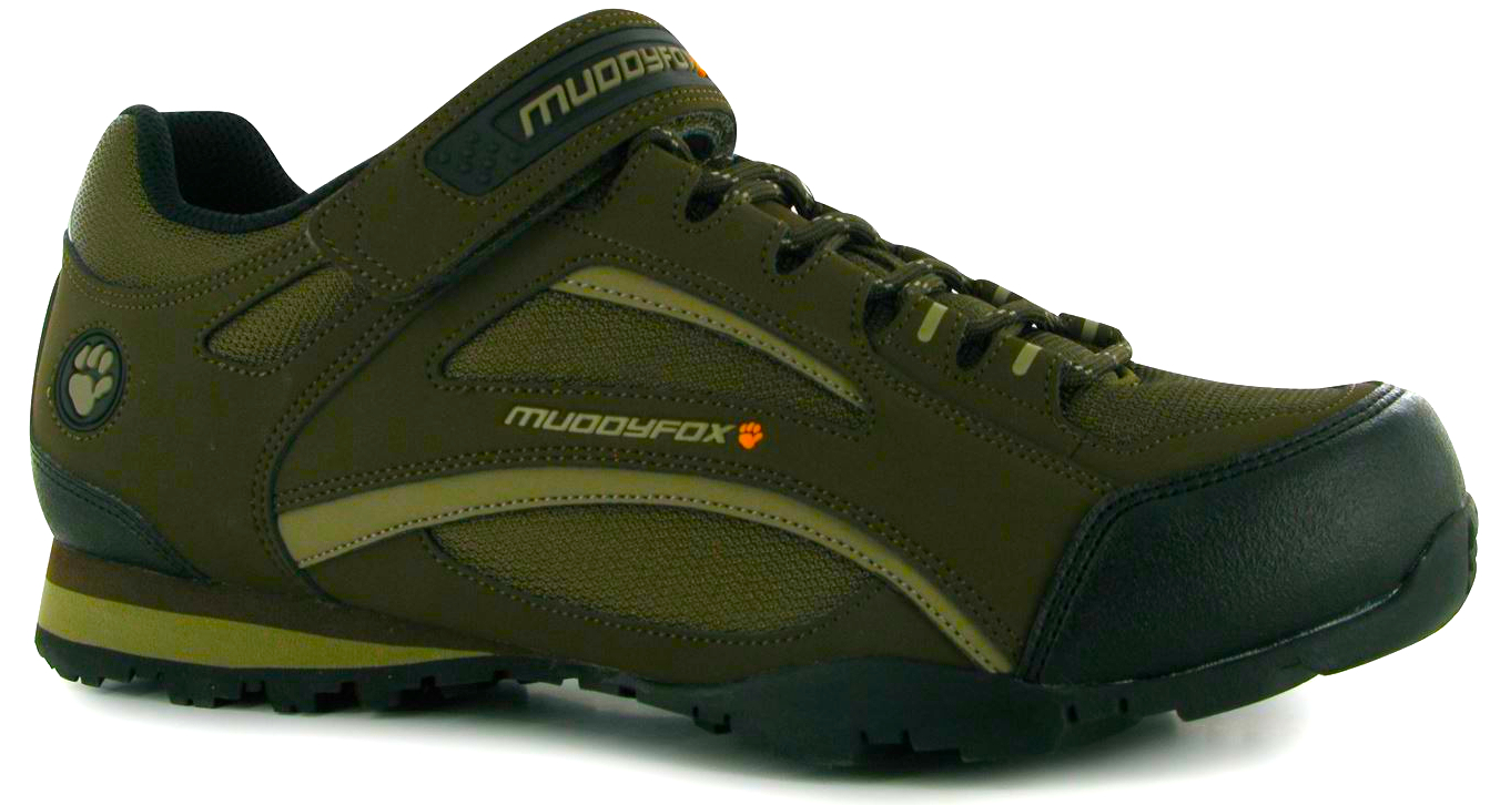 Best Cycling Shoes For Under