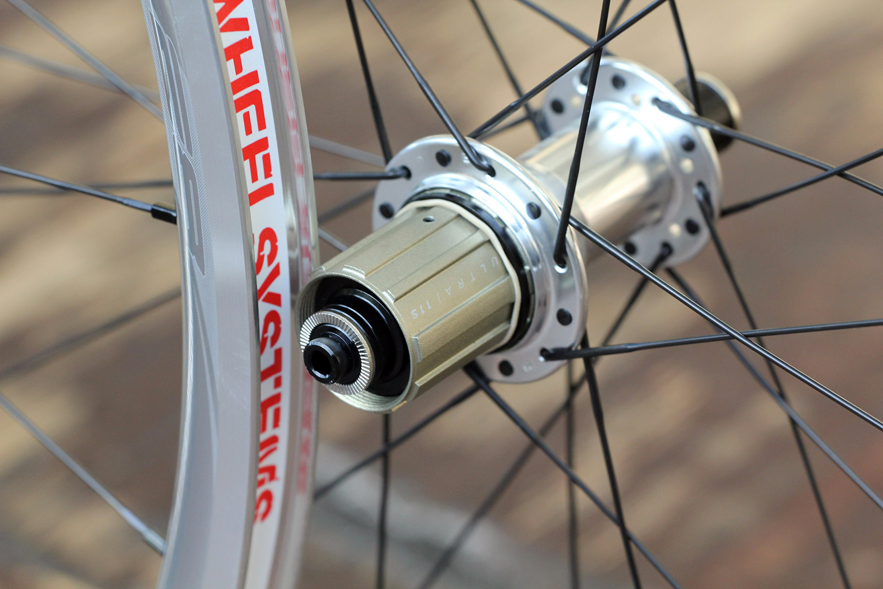 68aaa537b05 33 of the best road bike wheels — reduce bike weight or get aero ...
