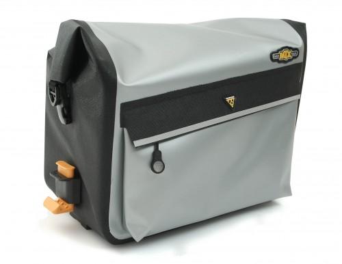 Review Topeak Mtx Trunk Dry Bag Road Cc