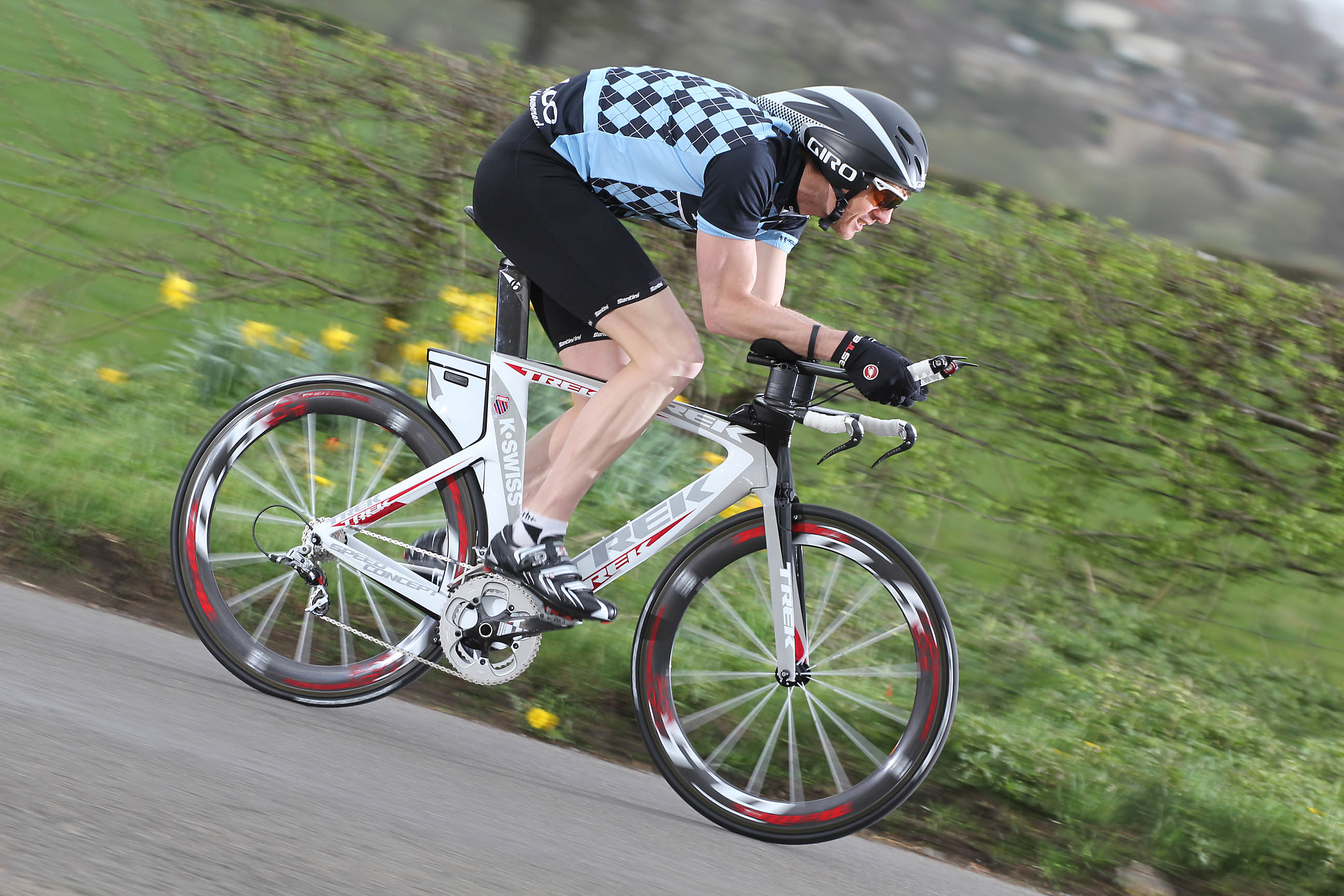 Review Trek Speed Concept 99 Basic Frame Relay Concepts