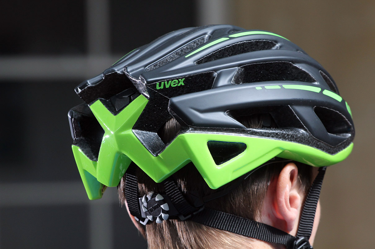 43f36f4da82 Cycling helmets — everything you need to know | road.cc